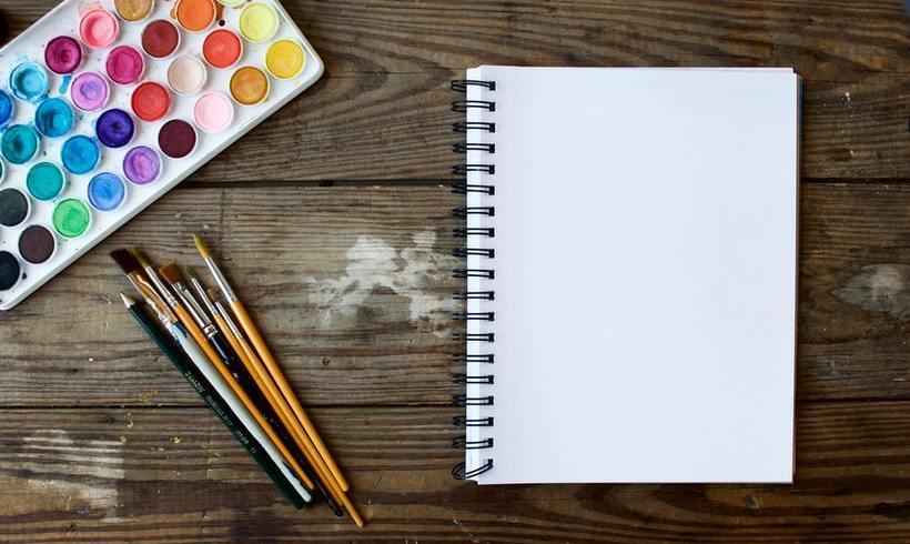 Atelier créatif Montpellier
