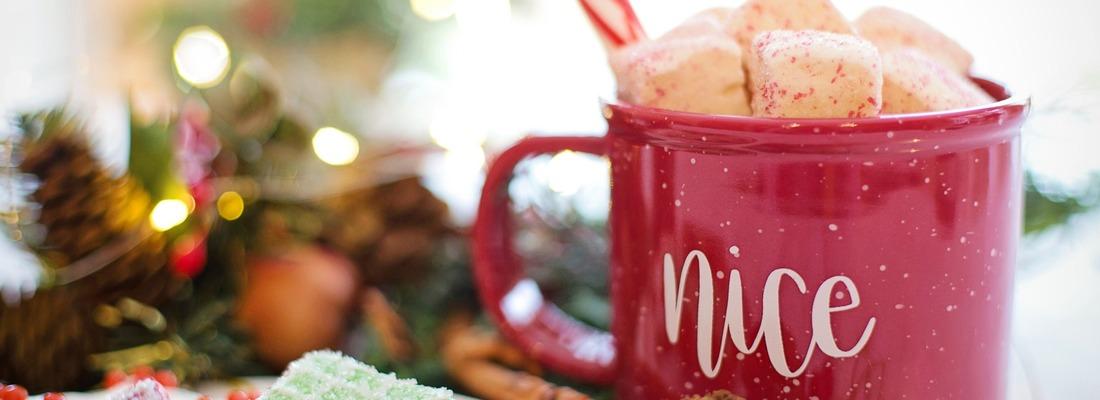 Idée cadeau de Noël à Nice