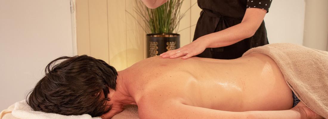 massage clermont ferrand