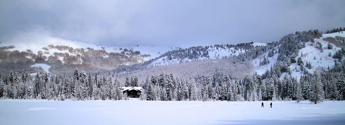 activités insolite ski