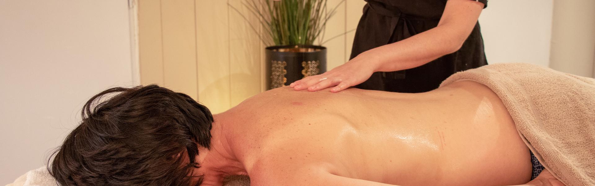 massage chinois lyon