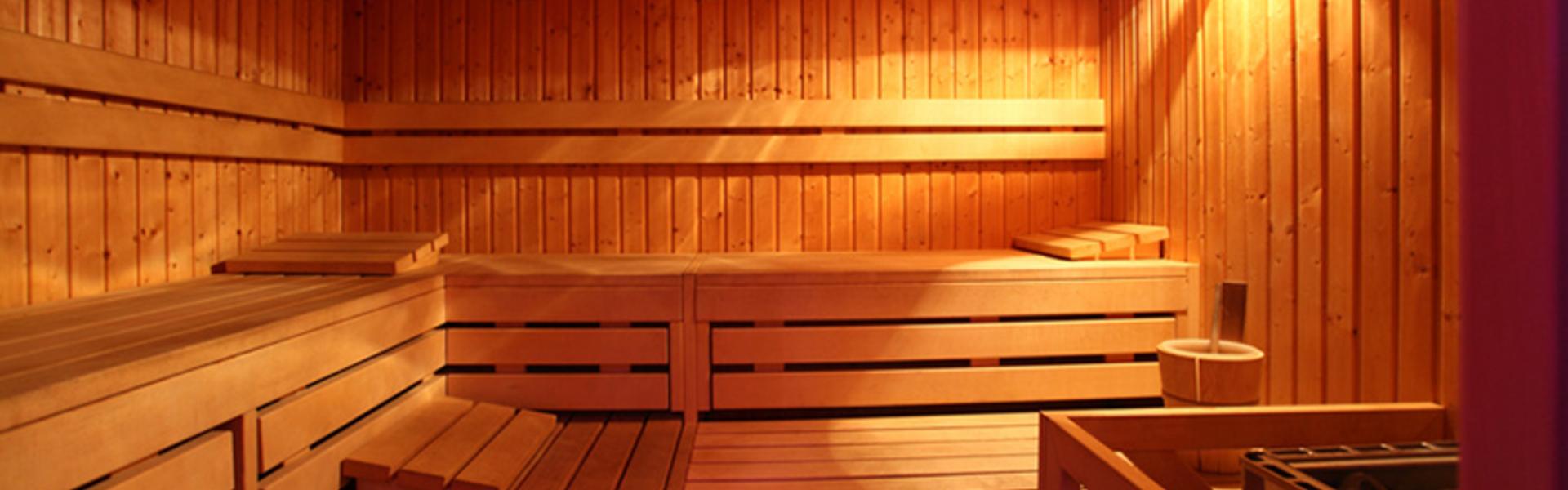sauna toulon