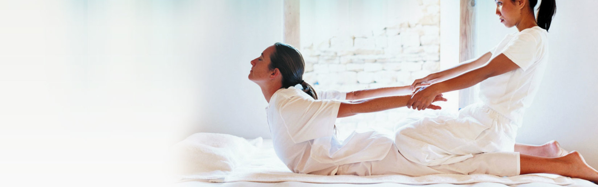 massage thai grenoble